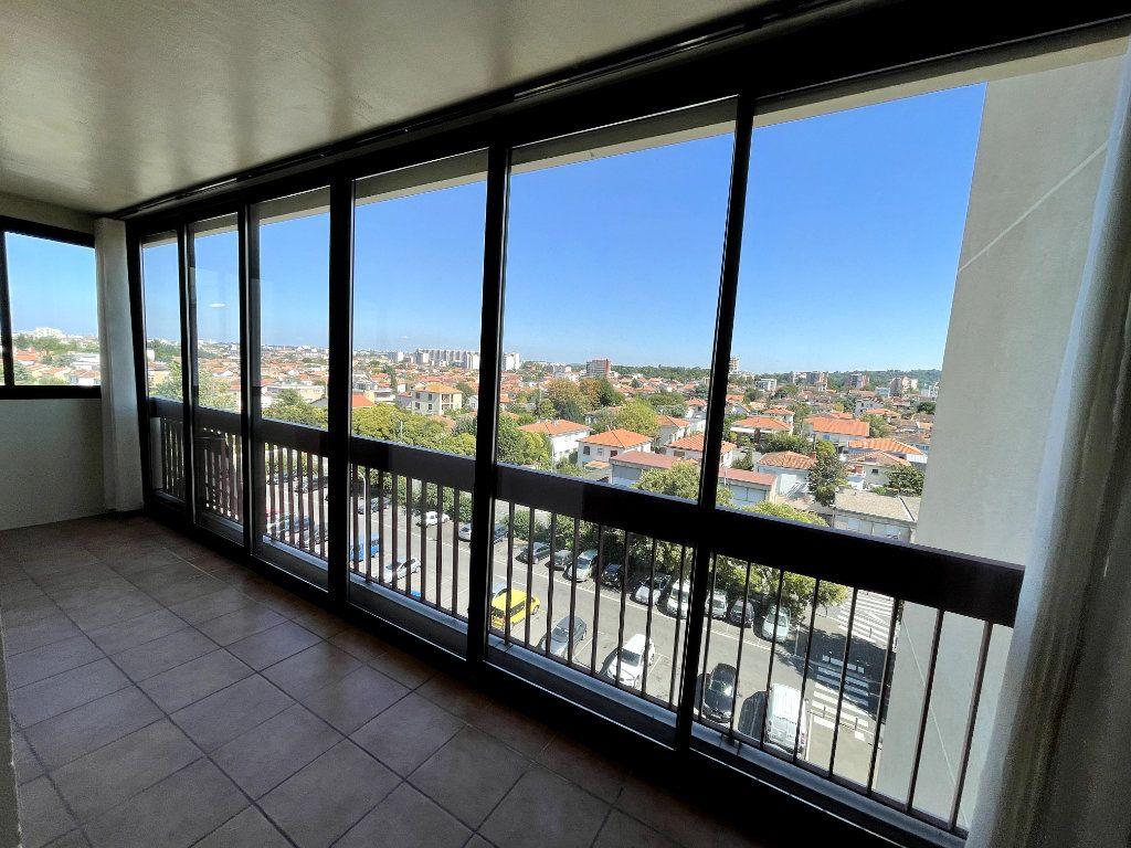 Appartement à vendre 4 87m2 à Toulouse vignette-1