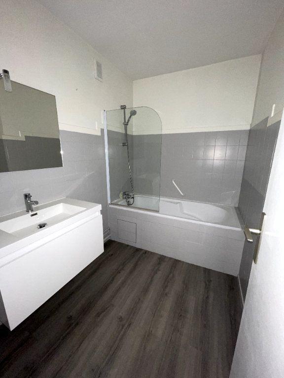 Appartement à vendre 4 87m2 à Toulouse vignette-5