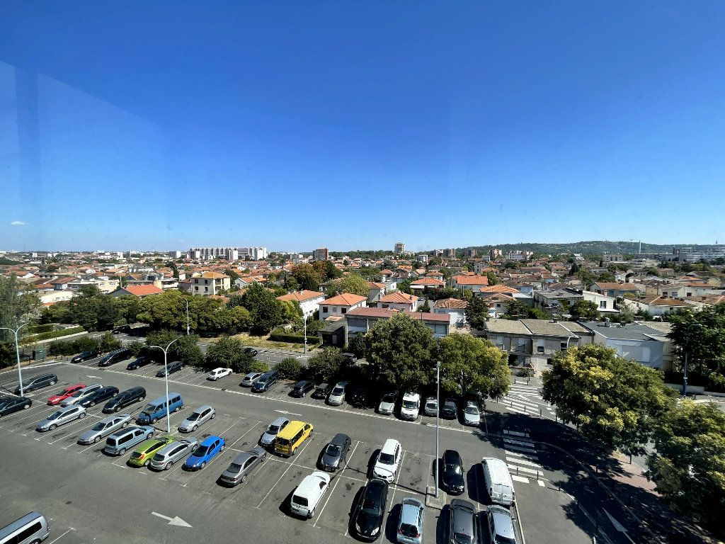 Appartement à vendre 4 87m2 à Toulouse vignette-6