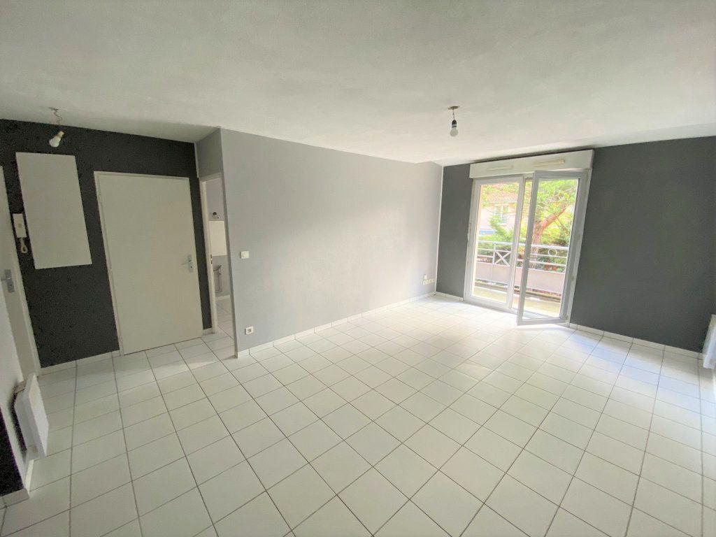 Appartement à vendre 3 63.07m2 à Toulouse vignette-2