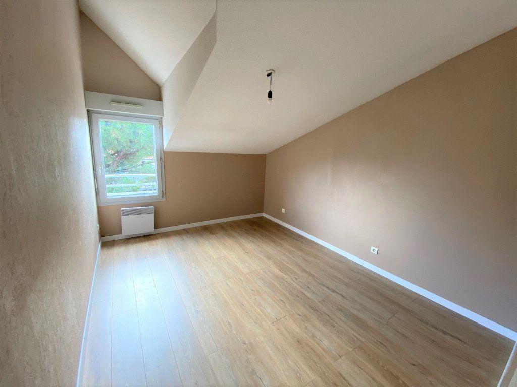 Appartement à vendre 3 63.07m2 à Toulouse vignette-3