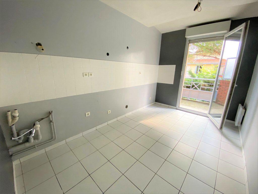 Appartement à vendre 3 63.07m2 à Toulouse vignette-4