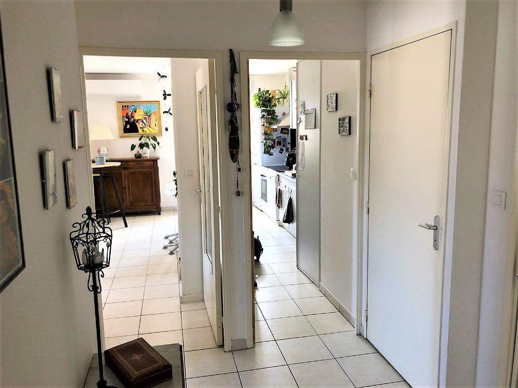 Appartement à vendre 4 84.18m2 à Castanet-Tolosan vignette-6