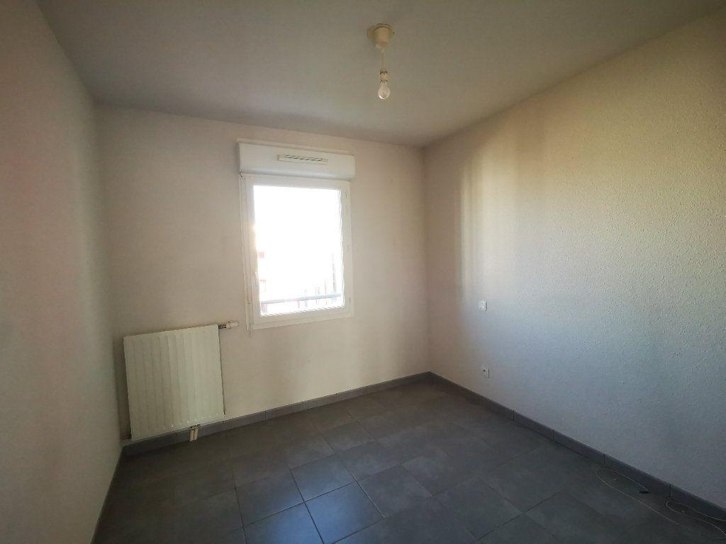 Appartement à vendre 3 54m2 à Mancioux vignette-3