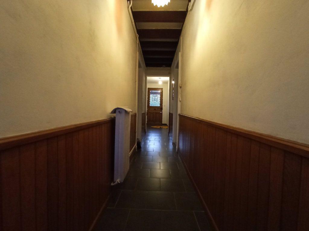 Maison à vendre 4 141m2 à Magescq vignette-11