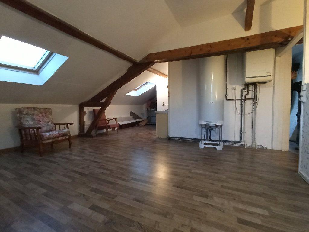 Maison à vendre 4 141m2 à Magescq vignette-14