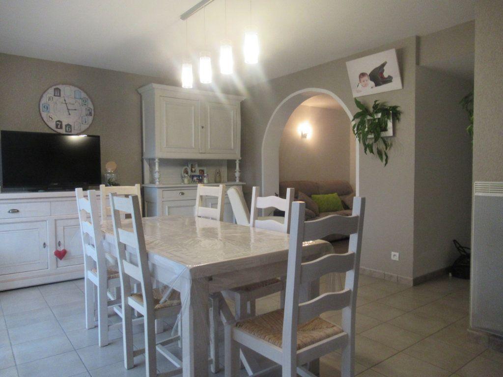 Maison à vendre 4 79.63m2 à Saint-Vincent-de-Tyrosse vignette-1