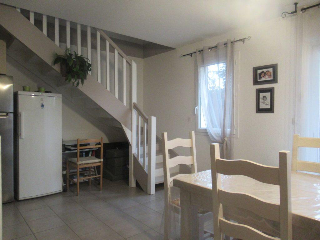 Maison à vendre 4 79.63m2 à Saint-Vincent-de-Tyrosse vignette-4