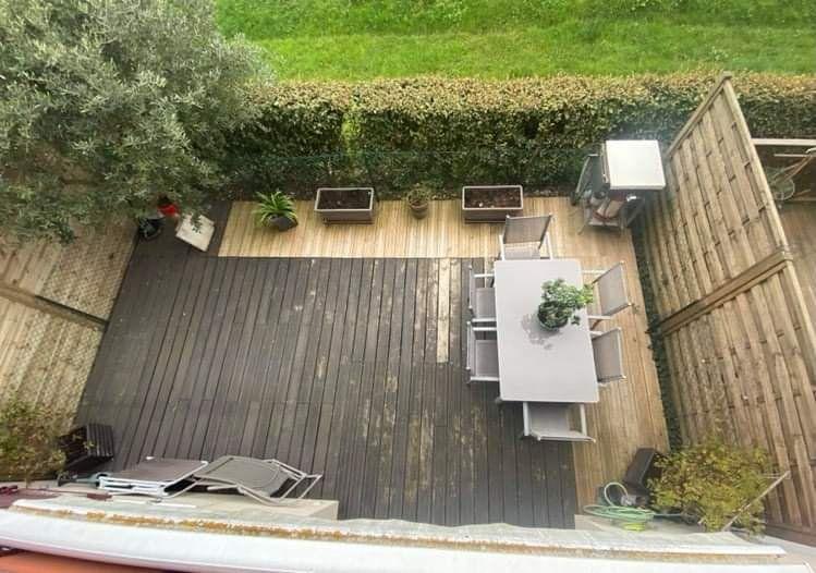 Maison à vendre 4 79.63m2 à Saint-Vincent-de-Tyrosse vignette-10