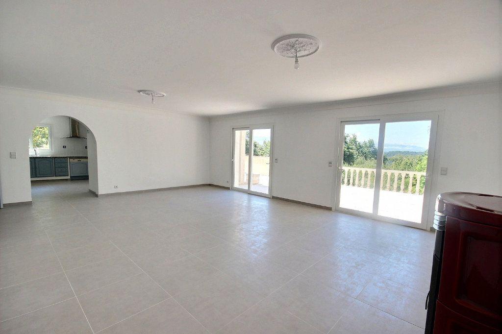 Maison à vendre 6 230m2 à Aubertin vignette-2