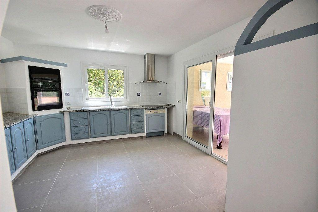 Maison à vendre 6 230m2 à Aubertin vignette-4