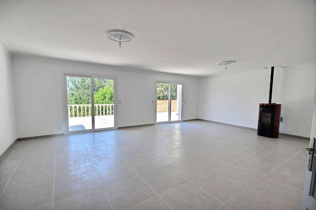 Maison à vendre 6 230m2 à Aubertin vignette-6