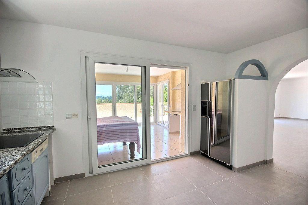 Maison à vendre 6 230m2 à Aubertin vignette-7