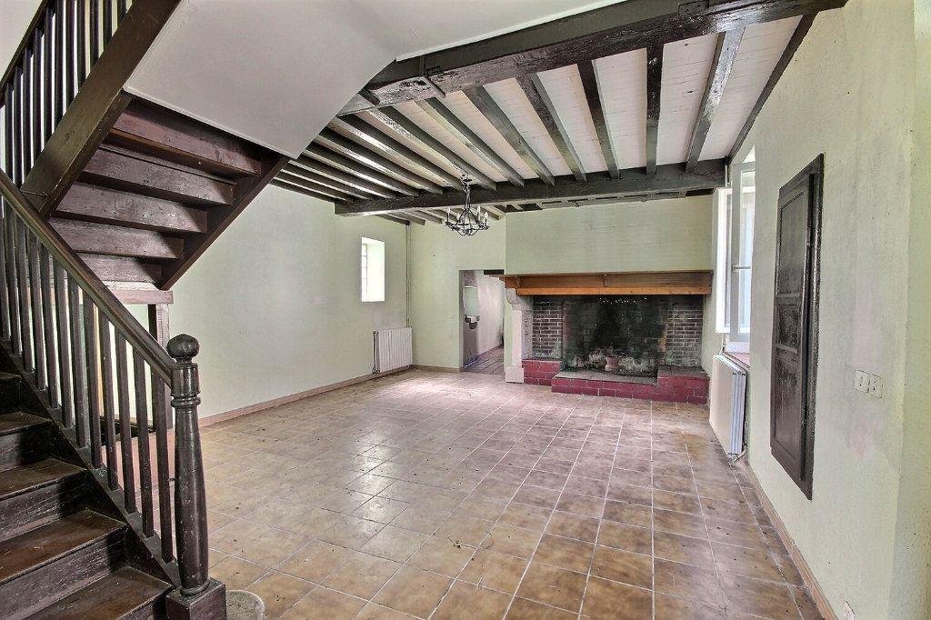 Maison à vendre 6 180m2 à Labastide-Cézéracq vignette-2