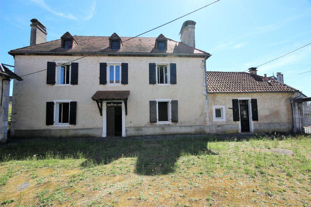 Maison à vendre 6 180m2 à Labastide-Cézéracq vignette-4