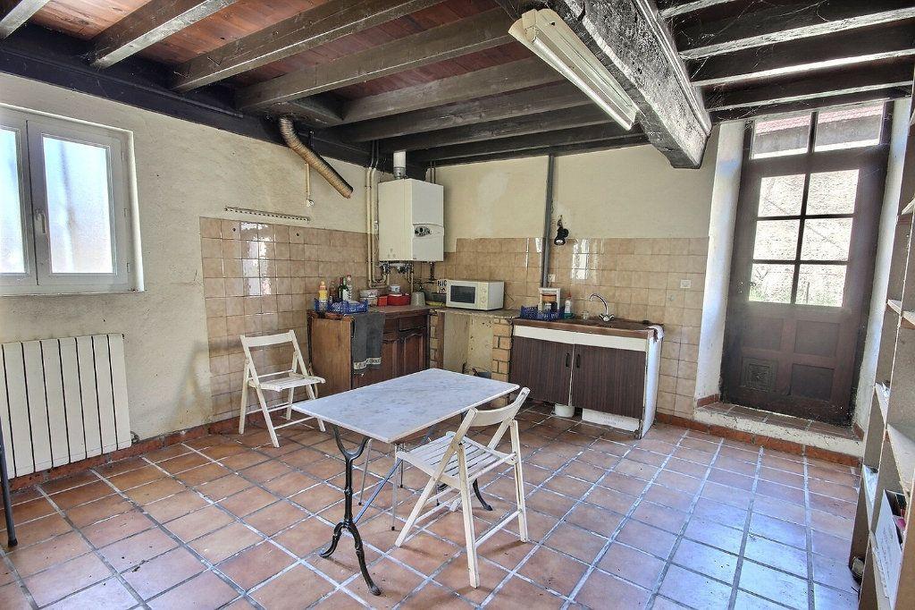 Maison à vendre 6 180m2 à Labastide-Cézéracq vignette-5