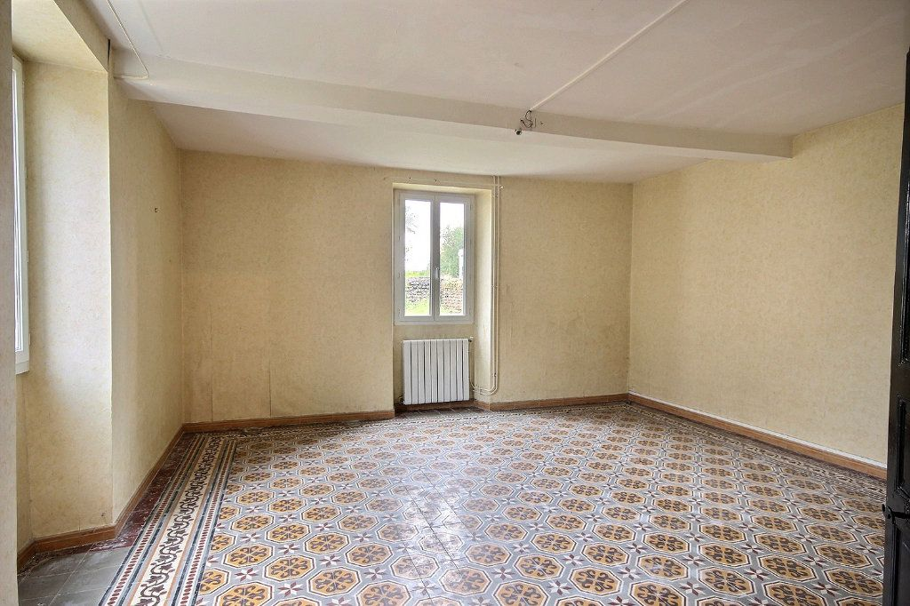 Maison à vendre 6 180m2 à Labastide-Cézéracq vignette-9