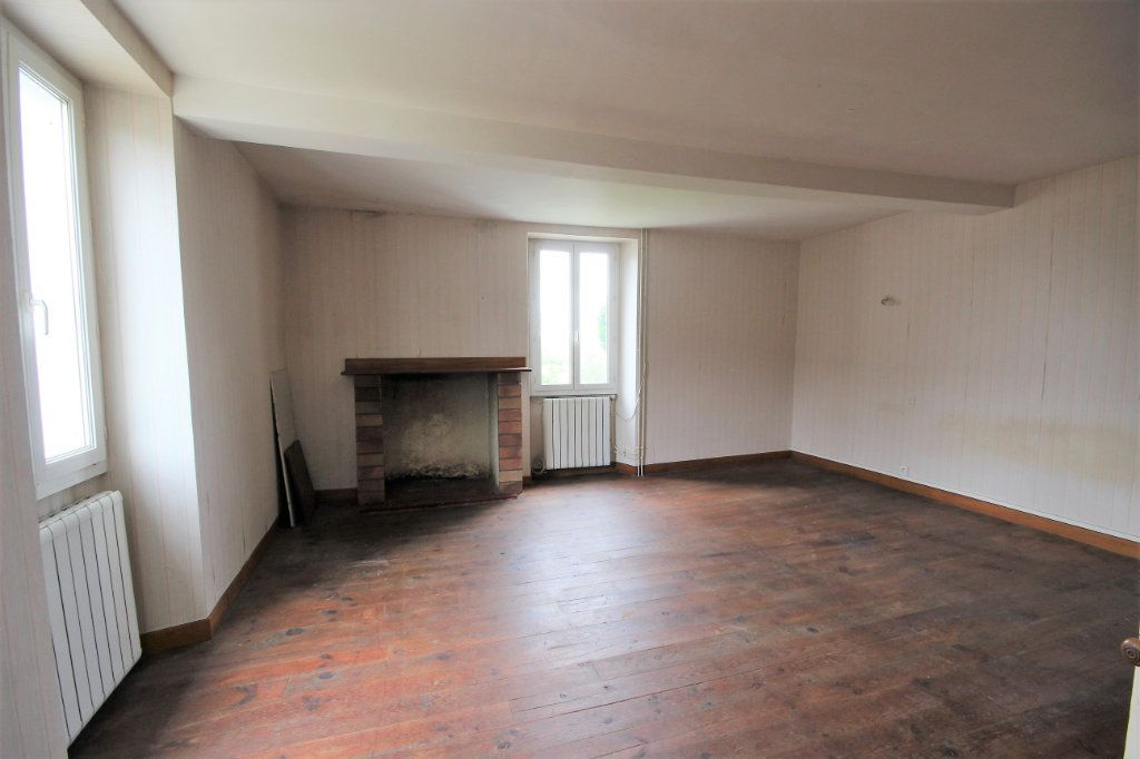 Maison à vendre 6 180m2 à Labastide-Cézéracq vignette-10