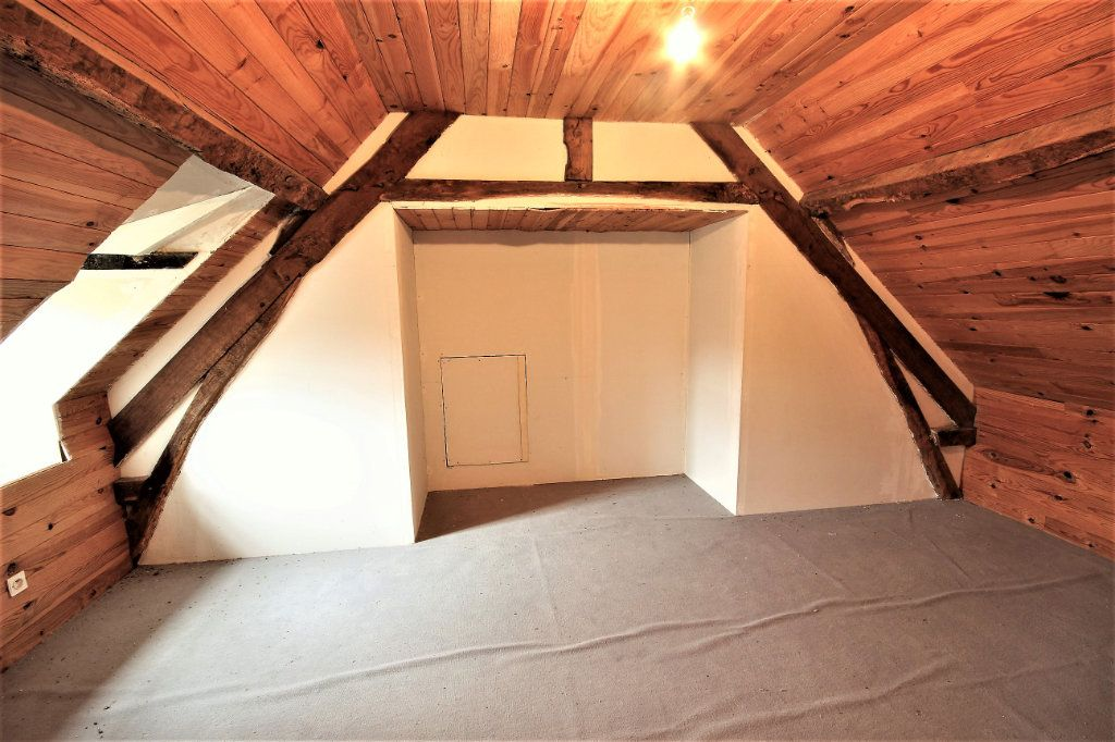 Maison à vendre 6 180m2 à Labastide-Cézéracq vignette-11