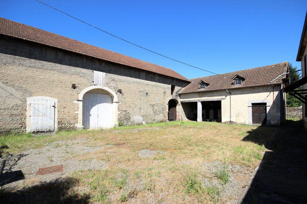 Maison à vendre 6 180m2 à Labastide-Cézéracq vignette-14