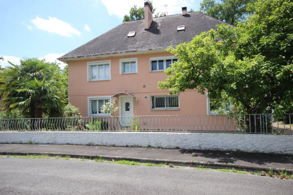 Maison à vendre 6 212m2 à Lescar vignette-7