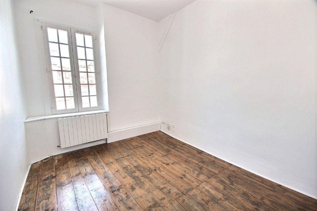 Appartement à vendre 3 62.01m2 à Pau vignette-3