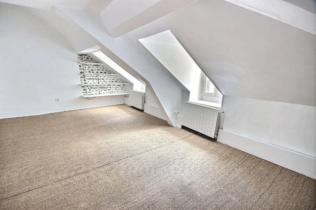Appartement à vendre 3 62.01m2 à Pau vignette-4