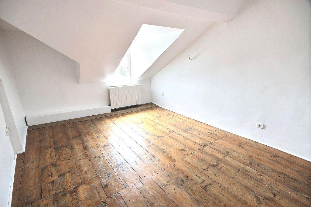 Appartement à vendre 3 62.01m2 à Pau vignette-5