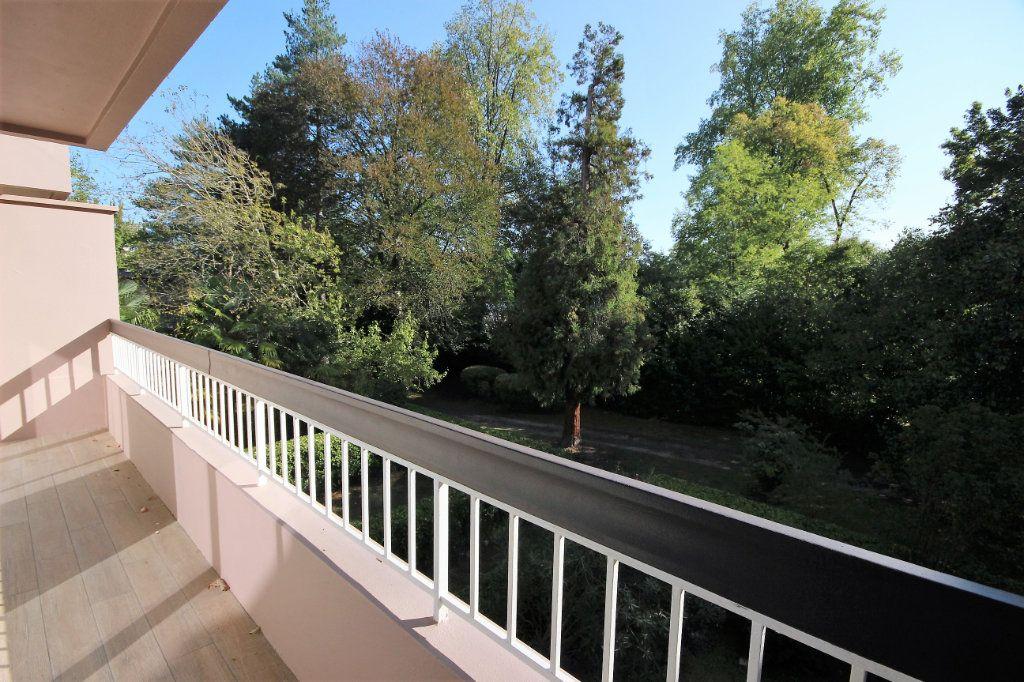 Appartement à vendre 4 98.12m2 à Pau vignette-2