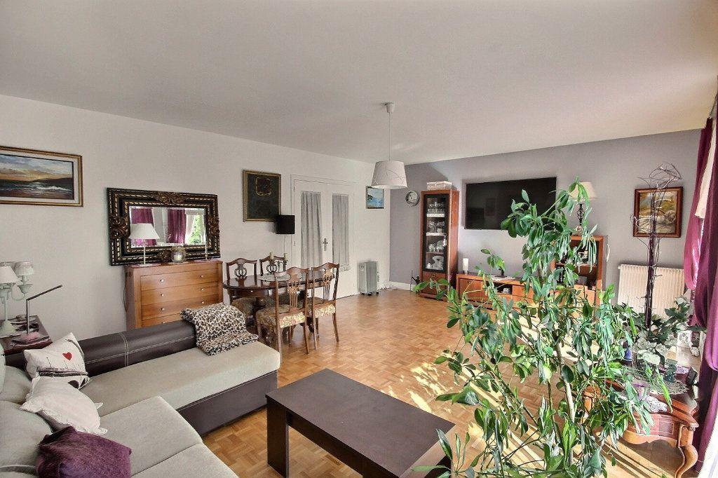Appartement à vendre 4 98.12m2 à Pau vignette-3