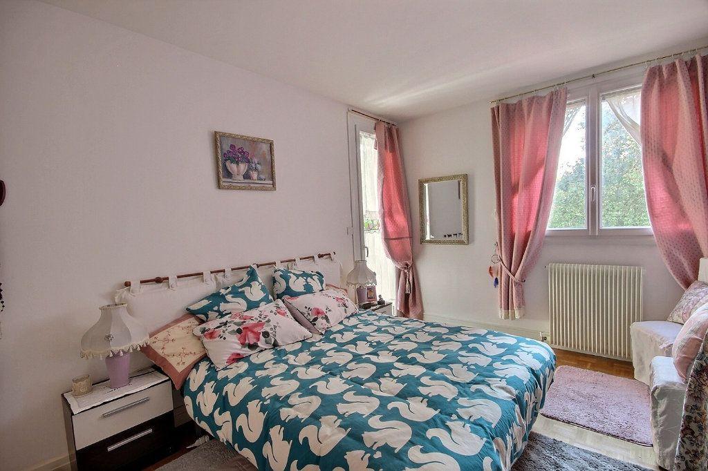 Appartement à vendre 4 98.12m2 à Pau vignette-5