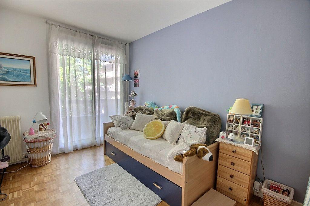 Appartement à vendre 4 98.12m2 à Pau vignette-6