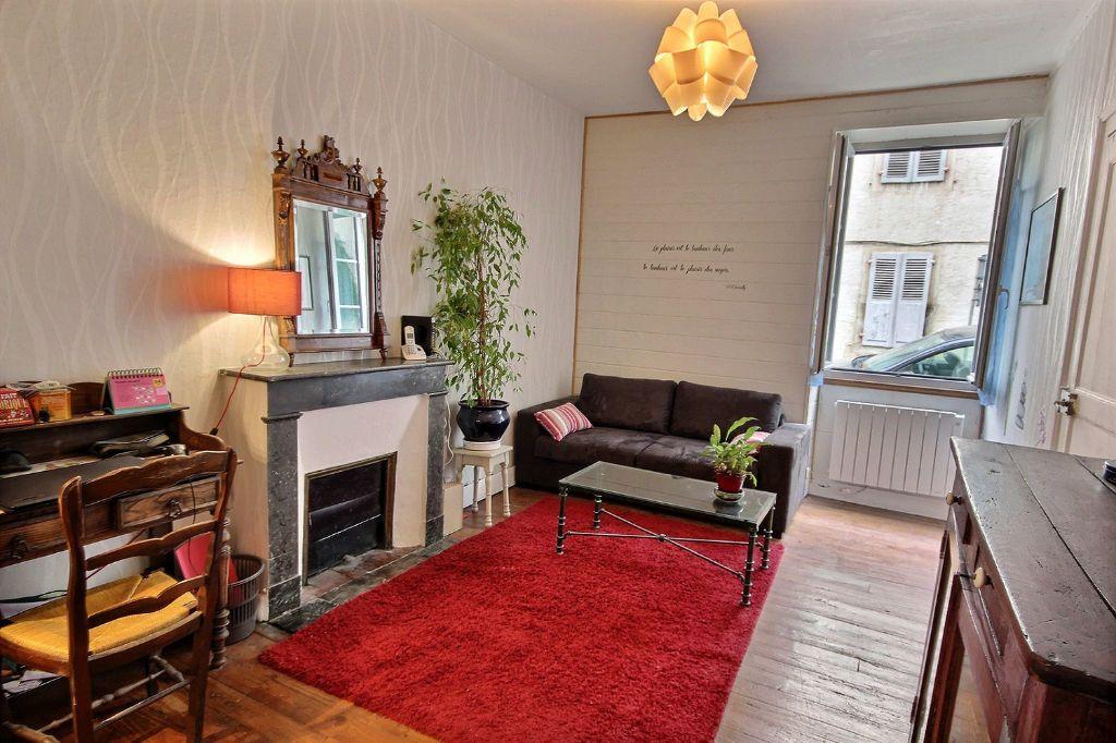 Appartement à louer 2 45m2 à Pau vignette-4