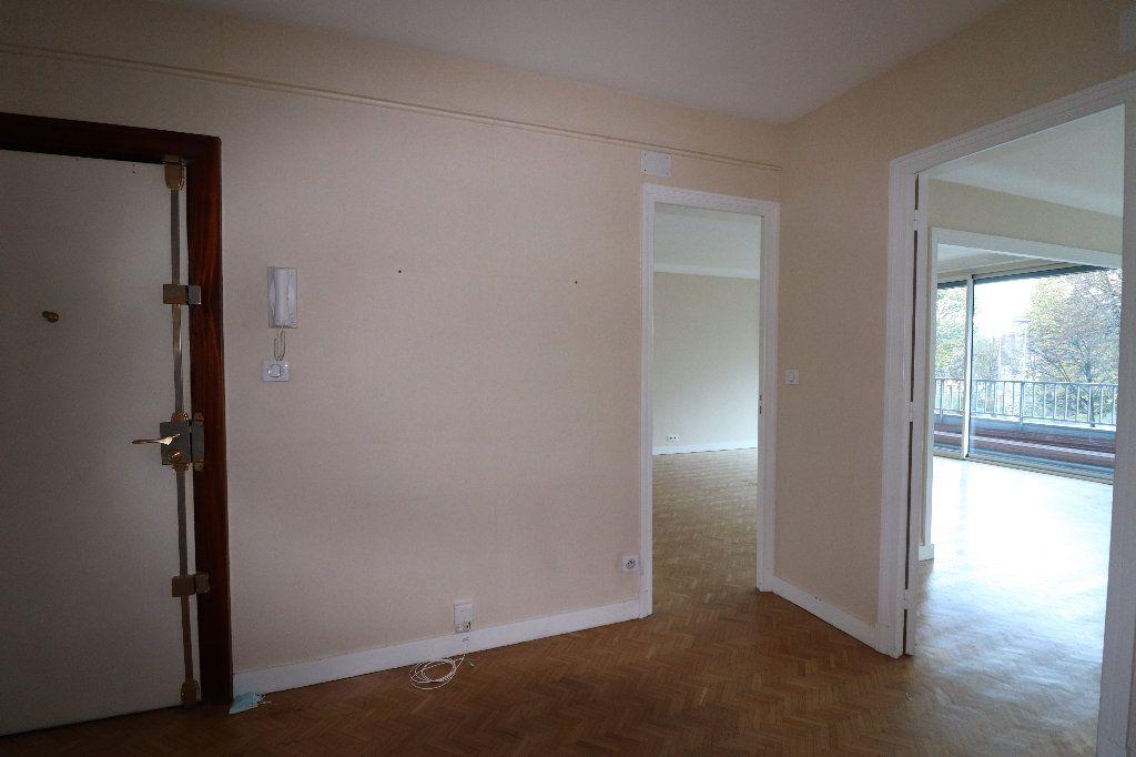 Appartement à vendre 4 109.42m2 à Tarbes vignette-5
