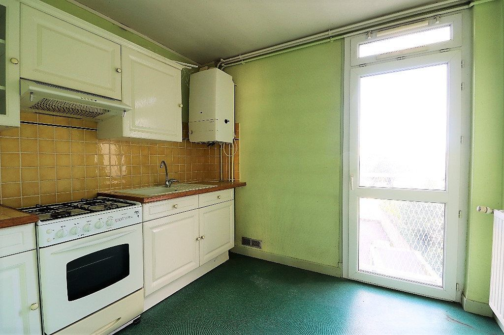 Appartement à vendre 3 60.09m2 à Tarbes vignette-4