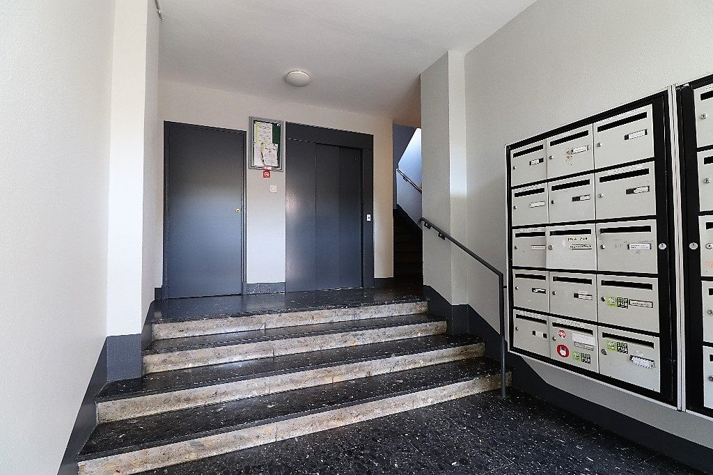 Appartement à vendre 3 60.09m2 à Tarbes vignette-8