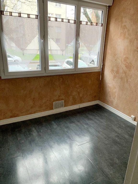 Appartement à louer 2 44m2 à Pau vignette-2