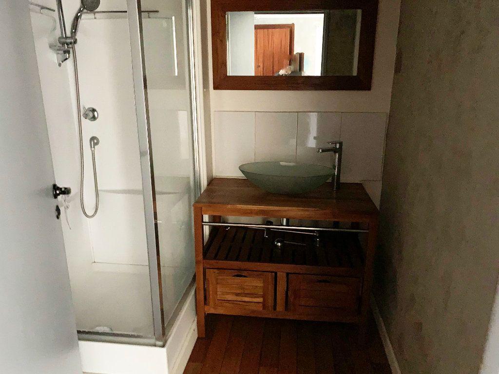 Appartement à louer 2 44m2 à Pau vignette-3