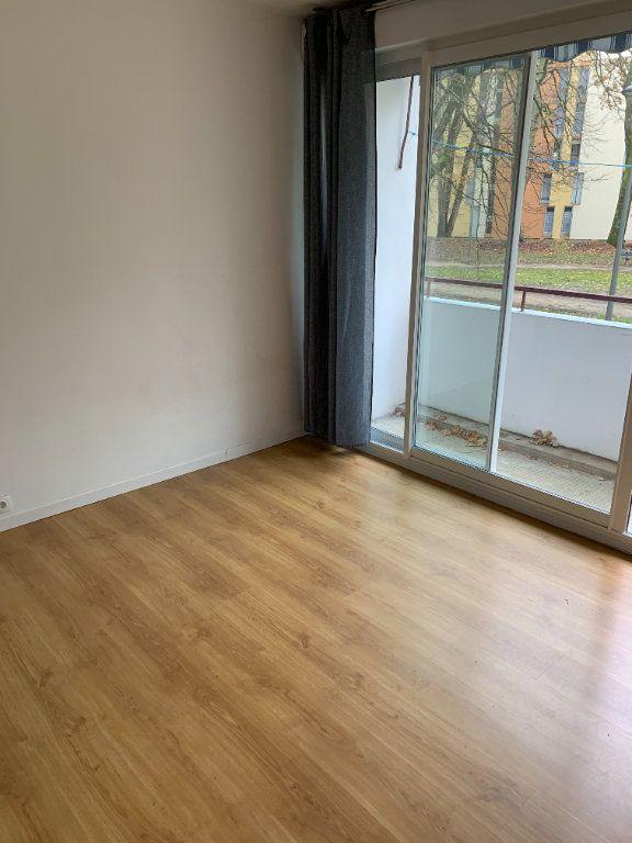 Appartement à louer 2 44m2 à Pau vignette-4