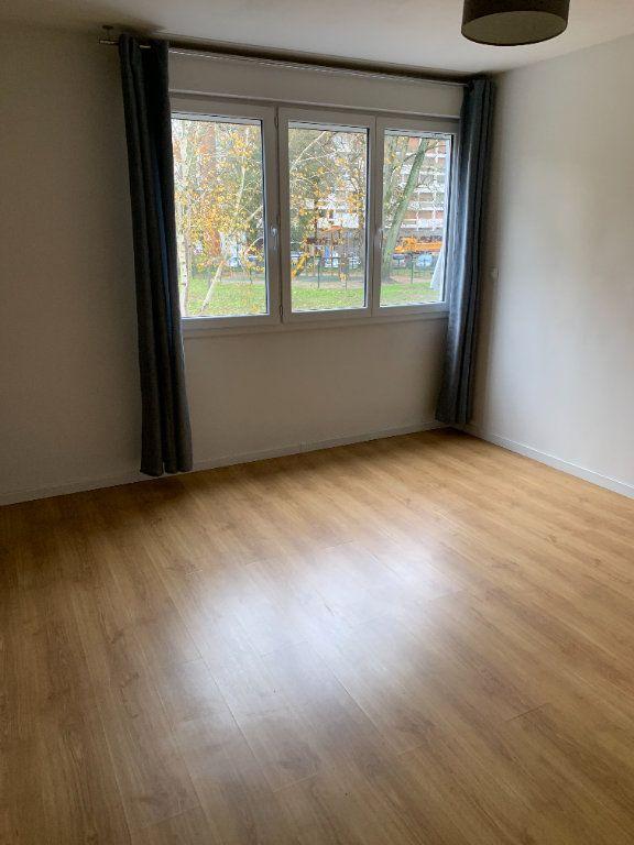 Appartement à louer 2 44m2 à Pau vignette-5