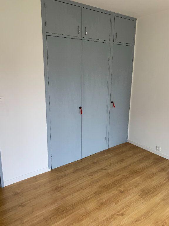 Appartement à louer 2 44m2 à Pau vignette-6