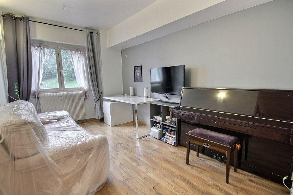 Appartement à vendre 2 43m2 à Pau vignette-2