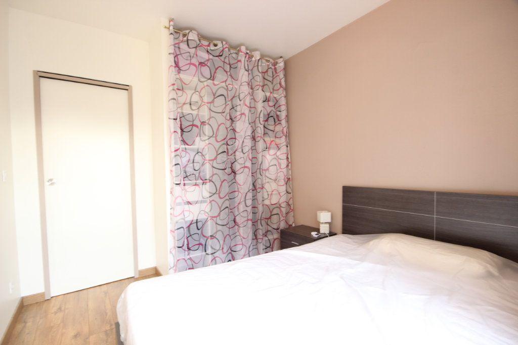 Appartement à vendre 2 43m2 à Pau vignette-3