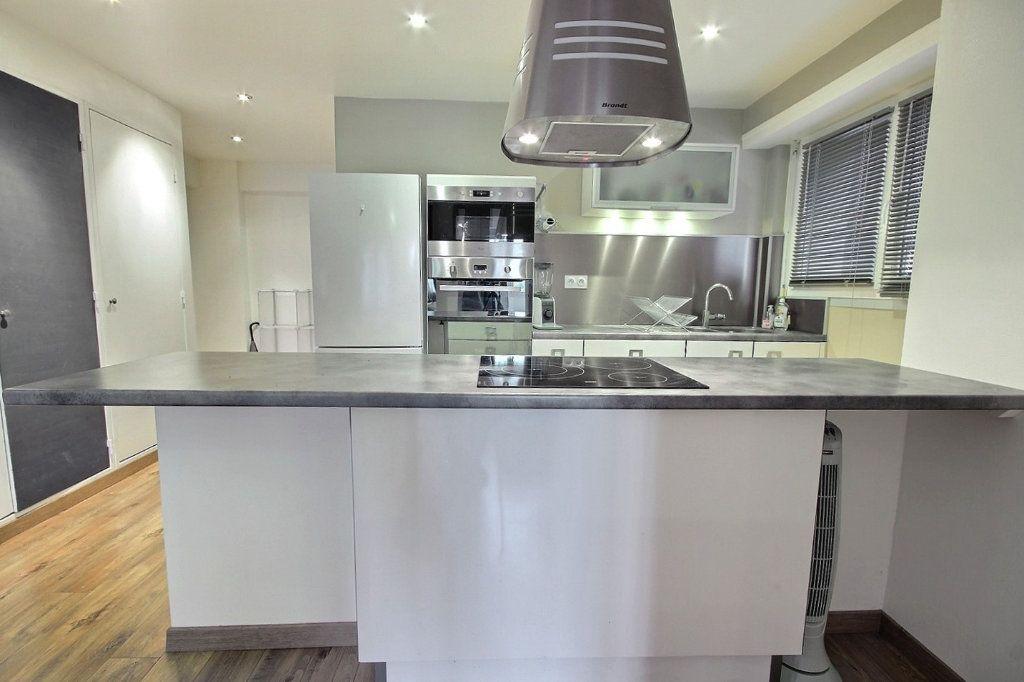 Appartement à vendre 2 43m2 à Pau vignette-4
