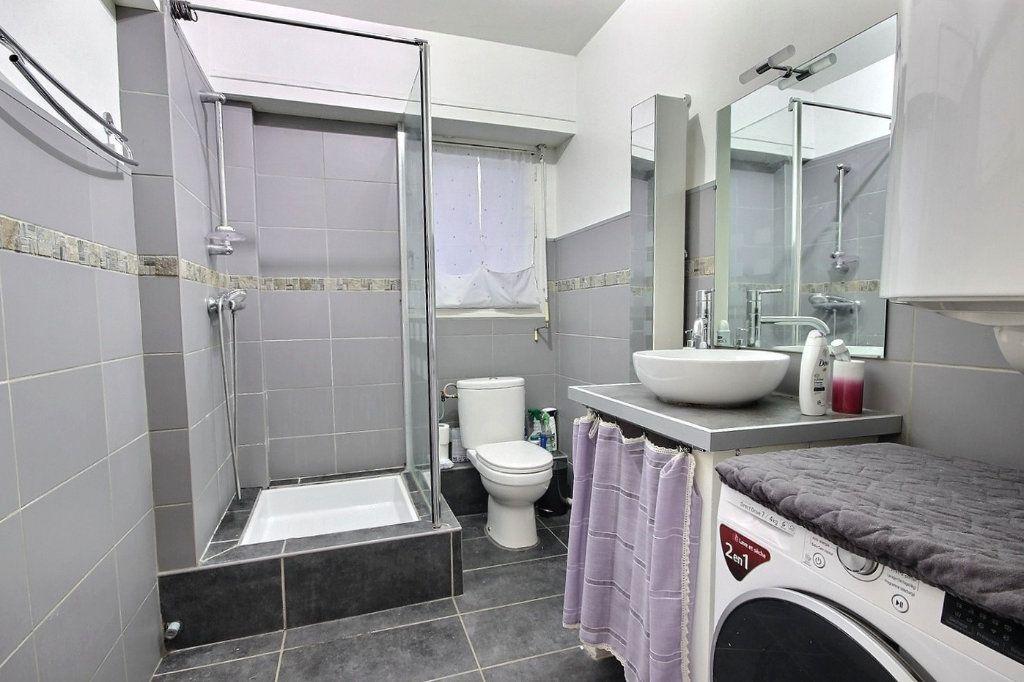Appartement à vendre 2 43m2 à Pau vignette-5