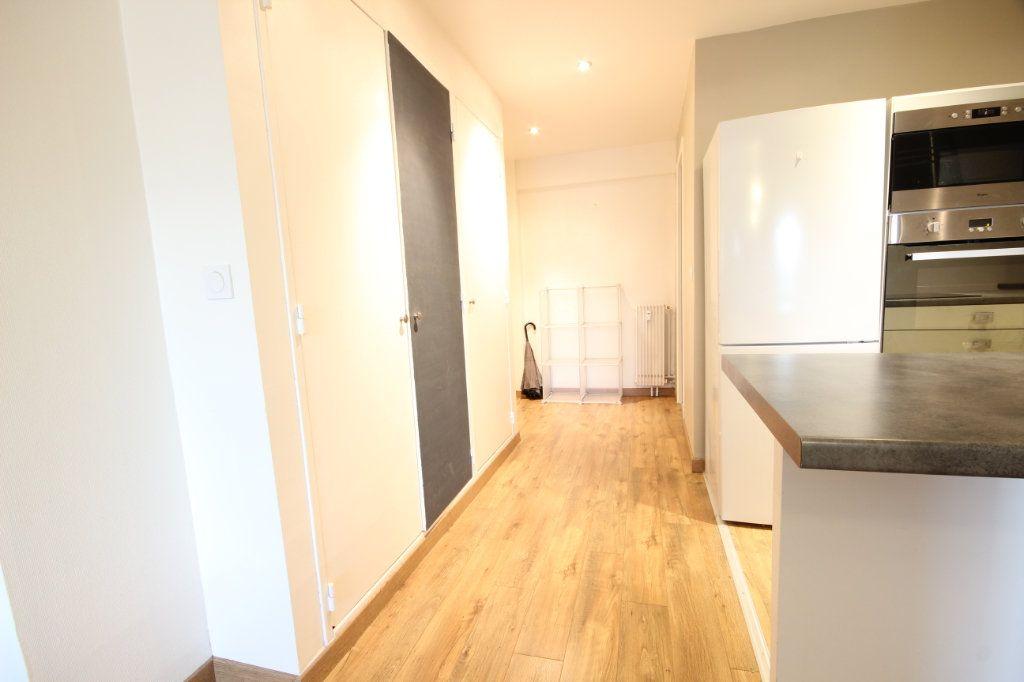 Appartement à vendre 2 43m2 à Pau vignette-6