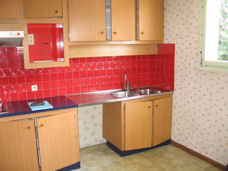 Appartement à louer 4 122m2 à Lescar vignette-3