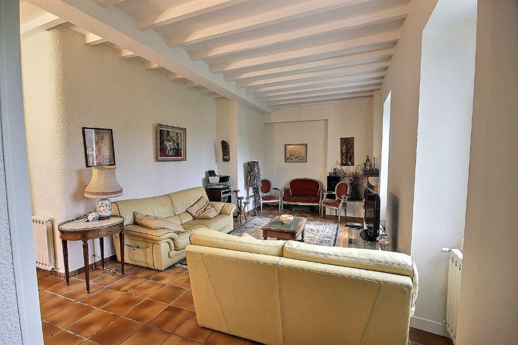 Maison à vendre 6 128m2 à Pau vignette-2