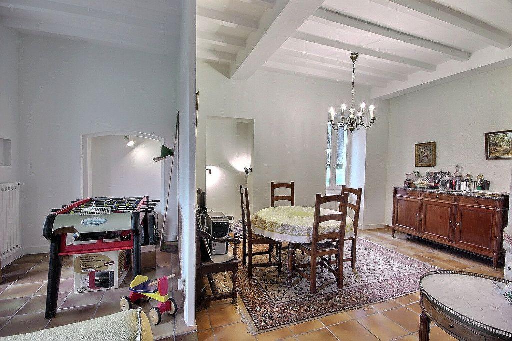 Maison à vendre 6 128m2 à Pau vignette-3