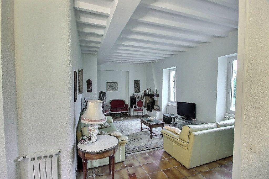 Maison à vendre 6 128m2 à Pau vignette-4